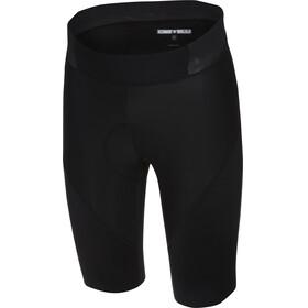Castelli Velocissimo IV Shorts Men black